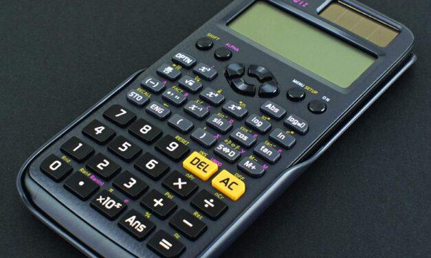 Online Alkohol kalkulátorok összehasonlítása
