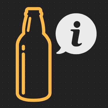 Alkohol infó