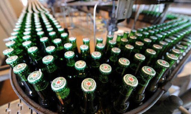 Magyarországi licenc sörök